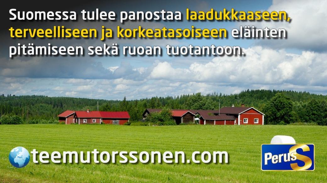 maatalousUUSI.jpg