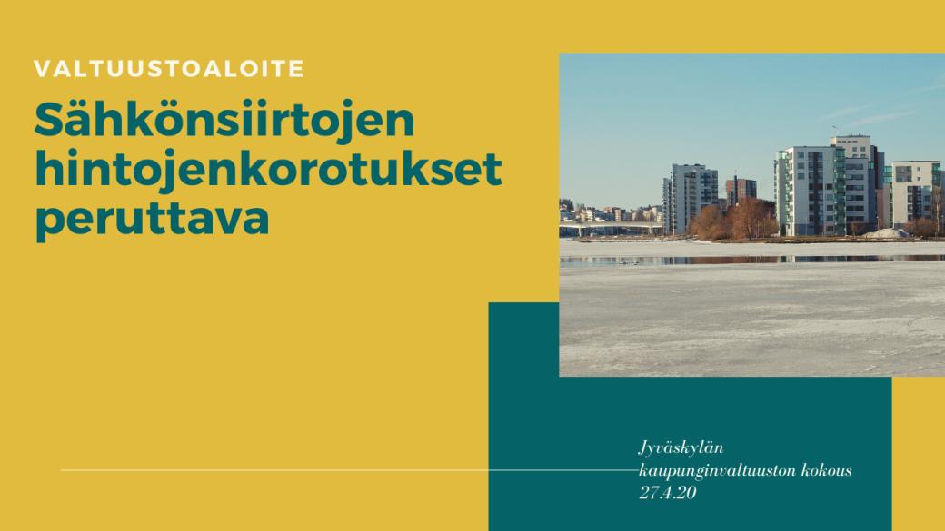 Alva_aloite_hinnankorotukset_peruttava